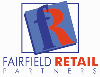 Fairfield Retail Parnters
